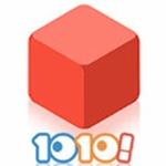 1010! Block Puzzle