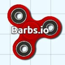 Barbs IO
