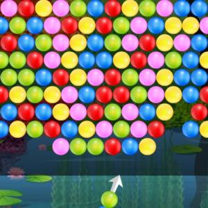 play apple shooter online abcya games for mobile