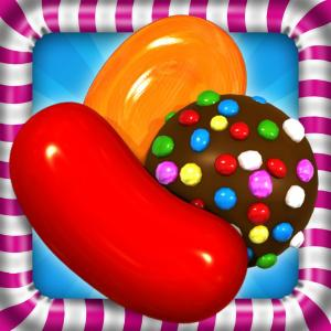 Candy Crush Online