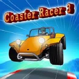 Coaster Racer 3   ABCya 3   Free Online Games
