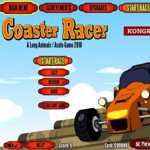 Best Abcya Car Games