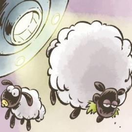 Home Sheep Home3