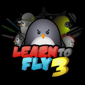 learn to fly 3 game abcya learn to fly 3 free online