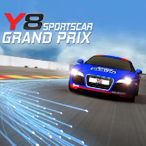 Sportscar Grand Prix Hot Racing Game Online Of 2018 Abcya3 Net