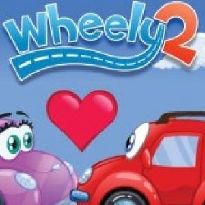 Wheely 2 - ABCya game for kids - ABCya3.net