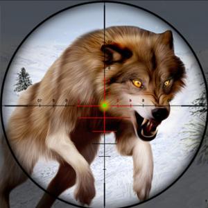 Wild Animal Hunting