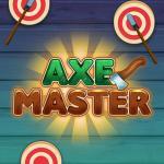 Axe Master