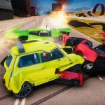 Car Simulator: Crash City