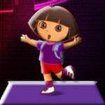 Dora Guitar Time