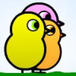 Duck Life 3