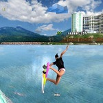 Extreme Surfing - Explore the ocean with surfing