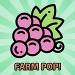 Farm Pop!