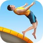 FLIP MASTER - Abcya games