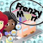 Frenzy Mart