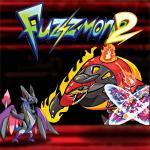 Fuzzmon 2