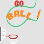 Go Ball
