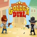Golden Duel