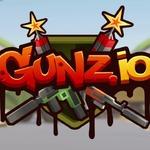 Gunz .io