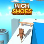 High Shoes