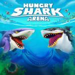 Hungry Shark Arena