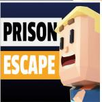 KoGaMa: Escape from Prison