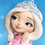 Little Princess Magical Tale