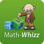 Math-Whizz