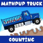 Mathpup Truck Counting
