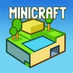 Mini Craft