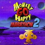 Monkey Go Happy Marathon 2
