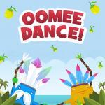 Oomee Dance