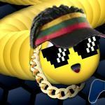 Snake.is MLG