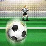 Soccertastic World  2018