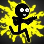 Stickman Boost 2 - Enjoy adventure full of dangers and