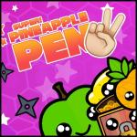 Super Pineapple Pen 2