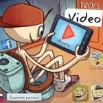 TrollFace Quest Video