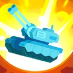 Warfare Royale .io