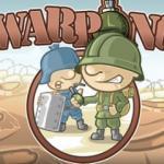 Warpong