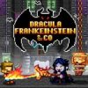 Dracula, Frankenstein & Co