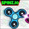 Spinz IO
